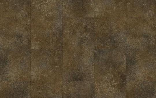 PVC vloer Moduleo Select Cantera 46470