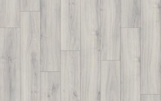 PVC vloer Moduleo Select Classic Oak 24125