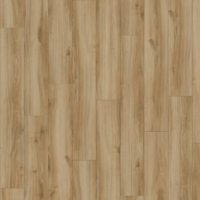 PVC vloer Moduleo Select Classic Oak 24837