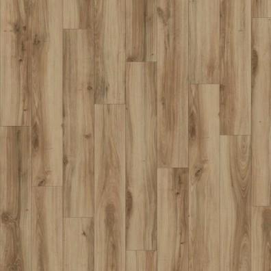 PVC vloer Moduleo Select Classic Oak 24844