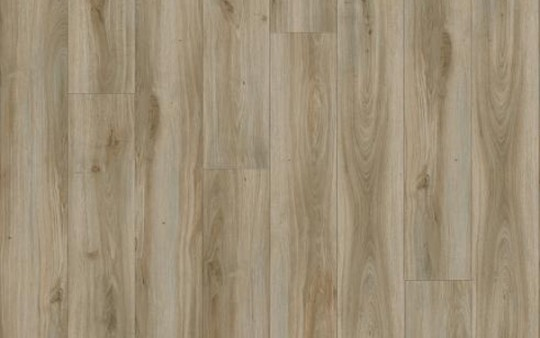 PVC vloer Moduleo Select Classic Oak 24864