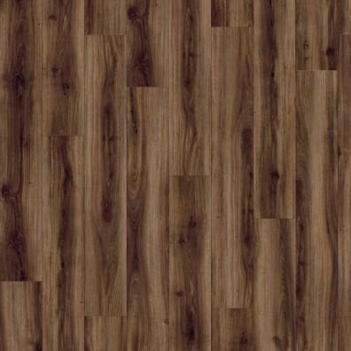 PVC vloer Moduleo Select Classic Oak 24877
