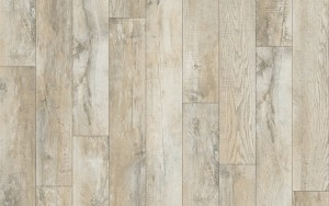 PVC vloer Moduleo Select Country Oak 24130