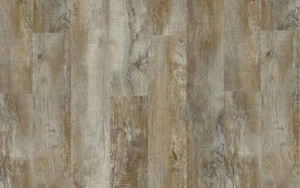 PVC vloer Moduleo Select Country Oak 24277