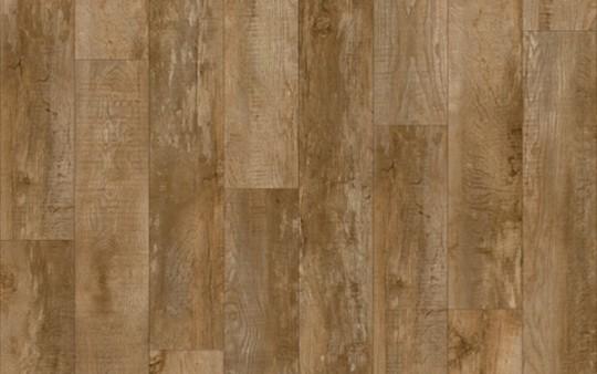 PVC vloer Moduleo Select Country Oak 24842