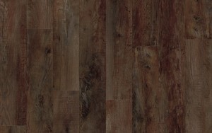 PVC vloer Moduleo Select Country Oak 24892