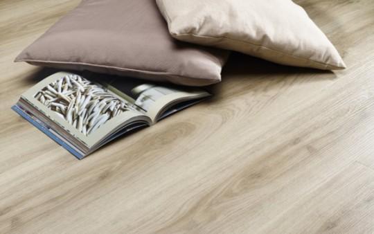 PVC vloer Moduleo Transform Classic Oak 24234