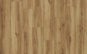 PVC vloer Moduleo Transform Classic Oak 24235