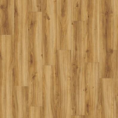 PVC vloer Moduleo Transform Classic Oak 24438