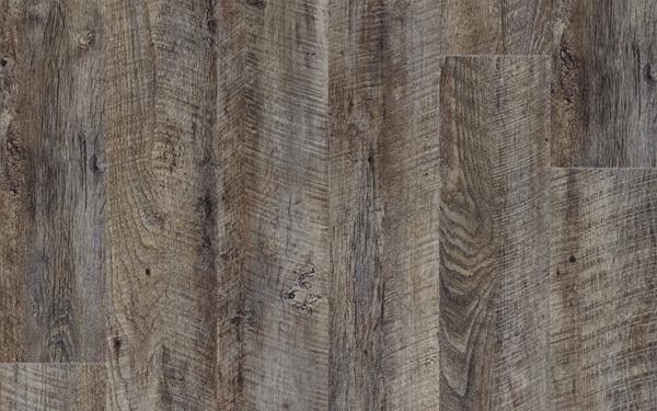 Dikte Pvc Vloer : Mflor pvc vloer hout betonlook woonbeton gietvloer