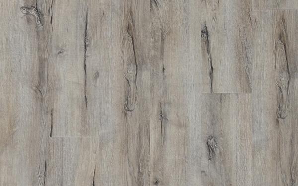 Moduleo impress mountain oak pvc vloer decorazone
