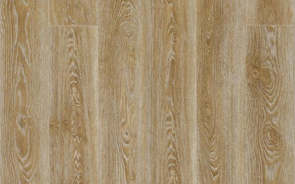 Moduleo impress scarlet oak pvc vloer decorazone