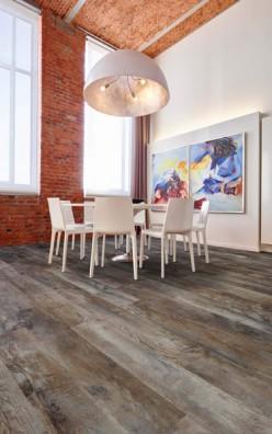 PVC vloer Moduleo Select Country Oak 24958