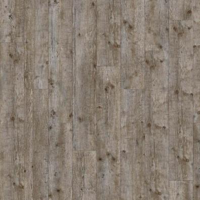 PVC vloer Moduleo Select Maritime Pine 24943
