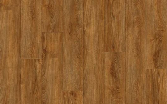 PVC vloer Moduleo Select Midland Oak 22821