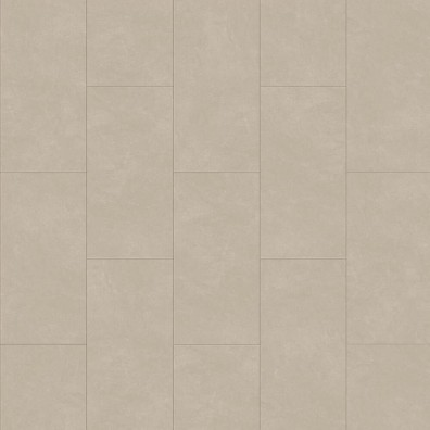 PVC vloer Moduleo Transform Azuriet 46280