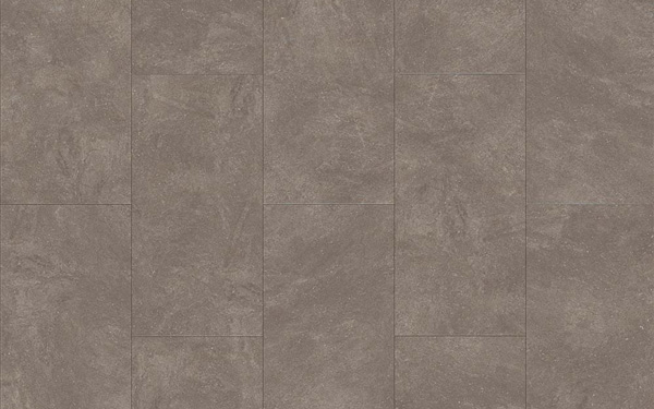 Pvc Vloer Donkergrijs : Moduleo transform azuriet pvc vloer decorazone