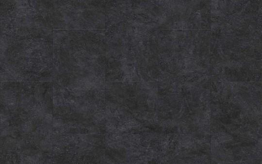 PVC vloer Moduleo Transform Azuriet 46985