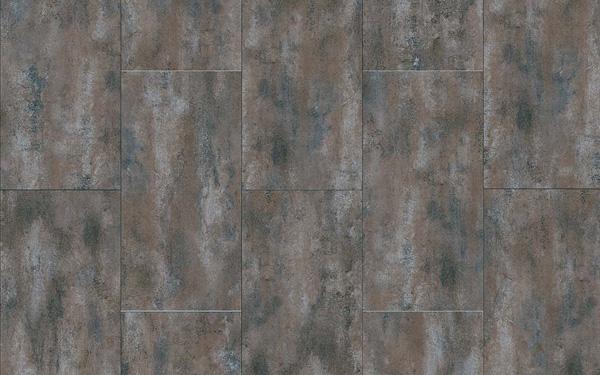 Pvc Vloer Donkergrijs : Moduleo transform concrete pvc vloer decorazone