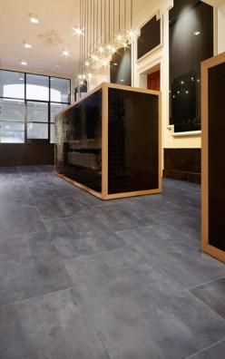 PVC vloer Moduleo Transform Concrete 40876