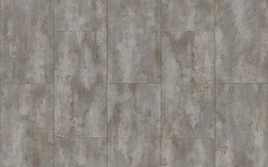 PVC vloer Moduleo Transform Concrete 40945