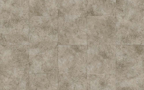 Moduleo transform jura stone pvc vloer decorazone