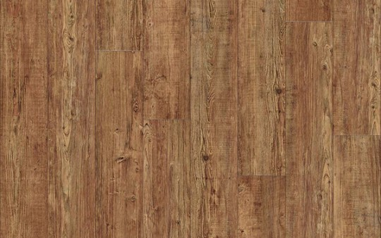 PVC vloer Moduleo Transform Latin Pine 24874
