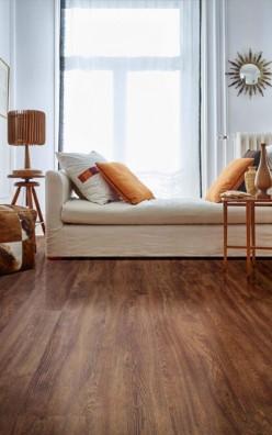 PVC vloer Moduleo Transform Montreal Oak 24570