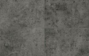Tegellaminaat vloer Balterio Urban Tile Basalt Terra 115