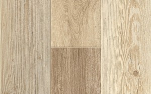 Laminaatvloer Balterio Urban Wood Harlem Woodmix 041