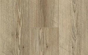 Laminaatvloer Balterio Urban Wood Husky Grenen 997