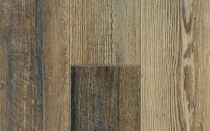 Laminaat vloer Balterio Urban Wood Manhattan Woodmix 042
