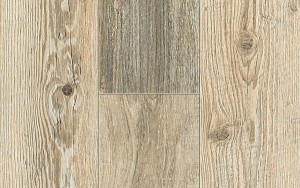 Laminaatvloer Balterio Urban Wood Soho Woodmix 069