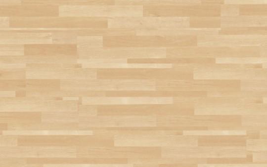 PVC vloer Karndean Lightline LL4458 Parquet Maple
