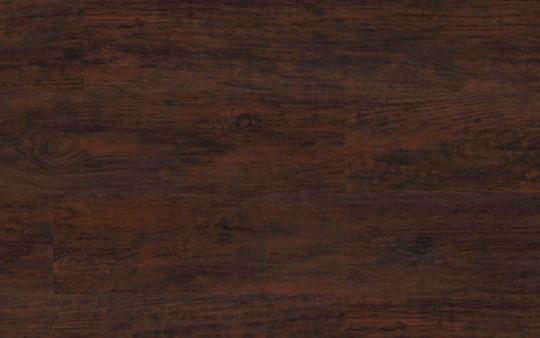 PVC vloer Karndean Lightline LL4476 Antique Wengé