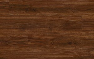 PVC vloer Karndean Lightline LL4477 Antique Teak