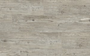 PVC vloer Karndean Lightline LL4479 Grey Stained Country