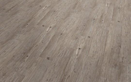 PVC vloer Karndean Lightline LL4479 Grey Stained Country