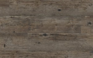 PVC vloer Karndean Lightline LL4480 Grey-Brown Rustic Wood