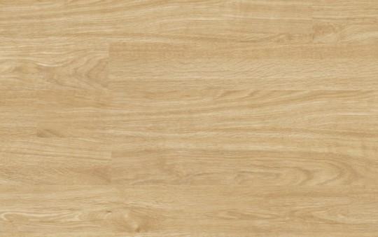 PVC vloer Karndean Lightline LL4484 Light Oak