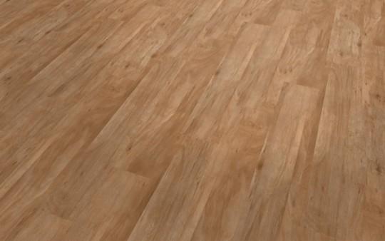 PVC vloer Karndean Lightline LL4485 Alder
