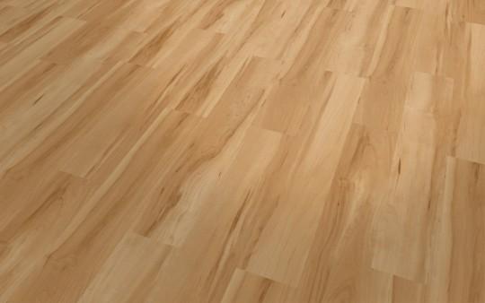 PVC vloer Karndean Lightline LL4486 Rustic Maple