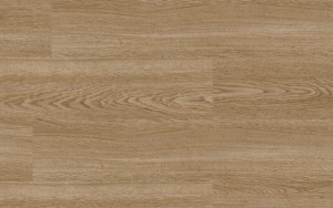 PVC vloer Karndean Lightline LL4489 Medium Classic Oak