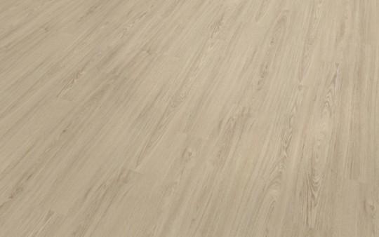 PVC vloer Karndean Lightline LL4490 Light Classic Oak