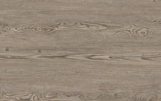 PVC vloer Karndean Lightline LL4491 Rustic Pine