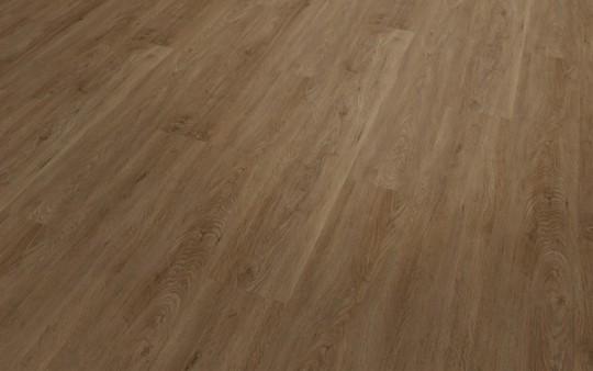 PVC vloer Karndean Lightline LL4492 Rustic Oak
