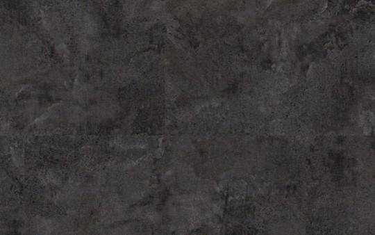 PVC vloer Karndean Lightline LL4569 Grey Slate