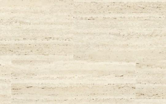 PVC vloer Karndean Lightline LL4572 Travertine