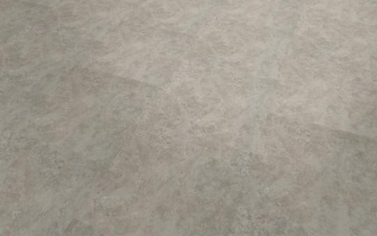 PVC vloer Karndean Lightline LL4574 Concrete