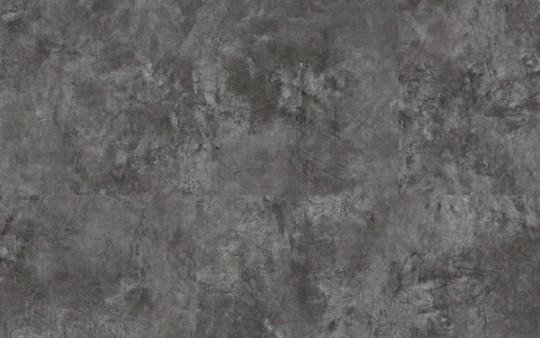 PVC vloer Karndean Lightline LL4575 Silver Slate